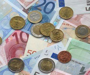 tarifs super frelon argent